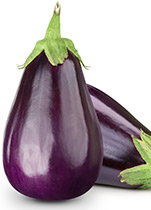 Piping Rock Eggplant Extract Supplements